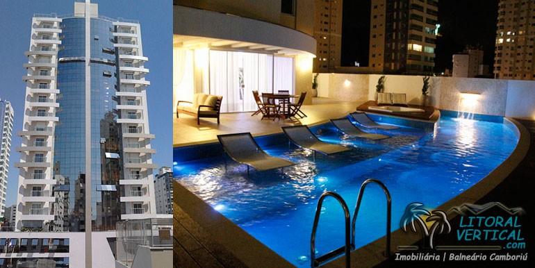 edificio-isis-sun-tower-balneario-camboriu-sqa3120-principal