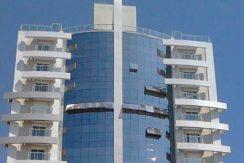Edifício Ísis Sun Tower
