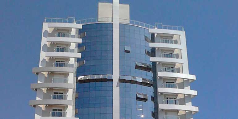 edificio-isis-sun-tower-balneario-camboriu-sqa3128-1
