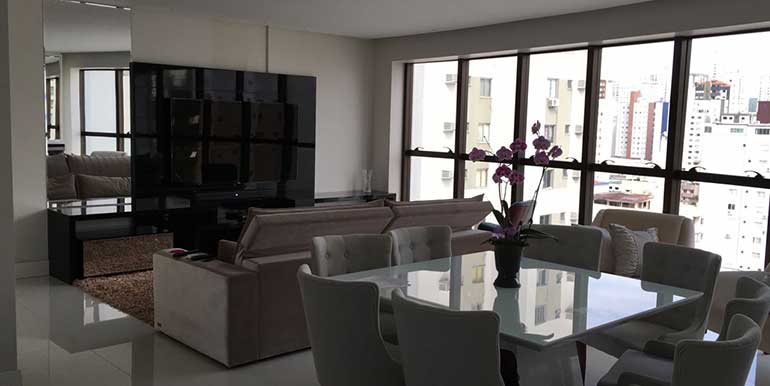edificio-isis-sun-tower-balneario-camboriu-sqa3128-3