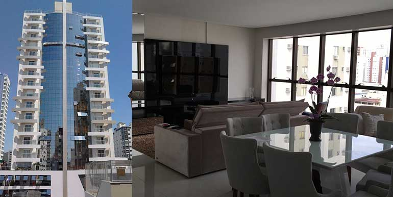 edificio-isis-sun-tower-balneario-camboriu-sqa3128-principal