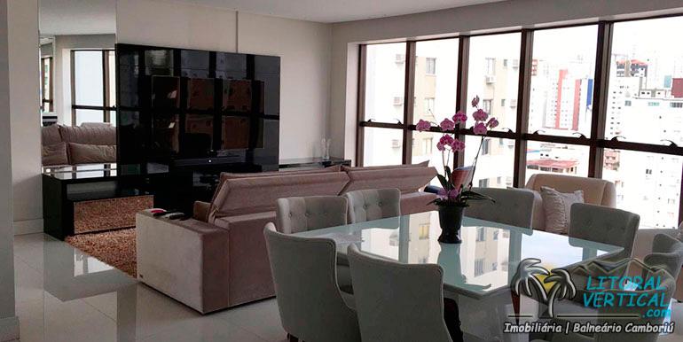edificio-isis-sun-tower-balneario-camboriu-sqa3380-2