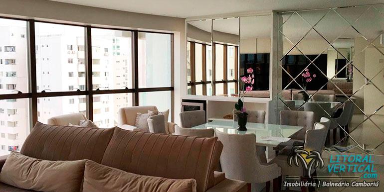 edificio-isis-sun-tower-balneario-camboriu-sqa3380-3