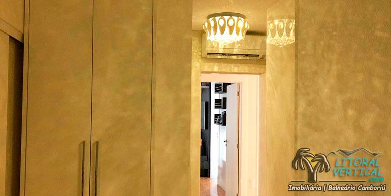 edificio-isis-sun-tower-balneario-camboriu-sqa3380-6