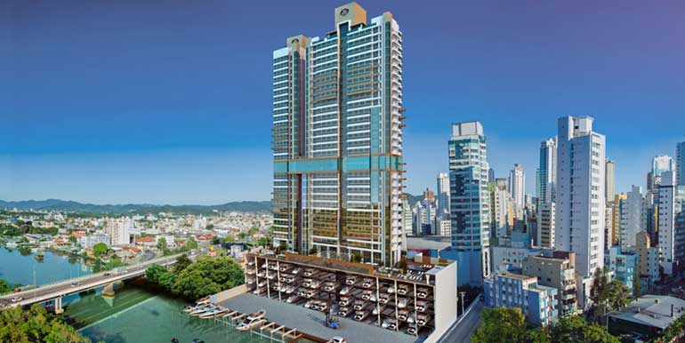 edificio-marina-beach-towers-balneario-camboriu-sqa3121-1