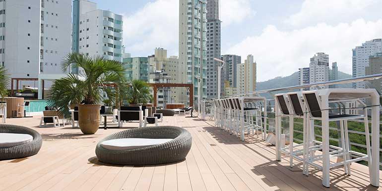 edificio-marina-beach-towers-balneario-camboriu-sqa3121-3