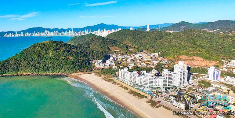 edificio-mirage-residence-balneario-camboriu-praia-brava-itajai-pba425-1