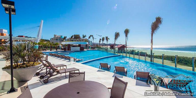 edificio-mirage-residence-balneario-camboriu-praia-brava-itajai-pba425-10