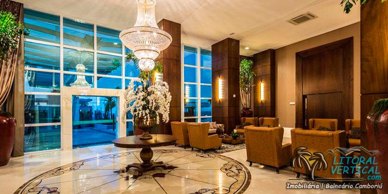 edificio-mirage-residence-balneario-camboriu-praia-brava-itajai-pba425-11