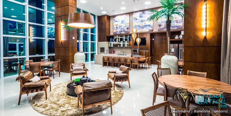 edificio-mirage-residence-balneario-camboriu-praia-brava-itajai-pba425-12