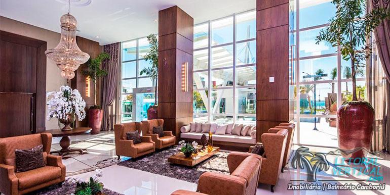 edificio-mirage-residence-balneario-camboriu-praia-brava-itajai-pba425-13
