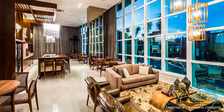 edificio-mirage-residence-balneario-camboriu-praia-brava-itajai-pba425-14