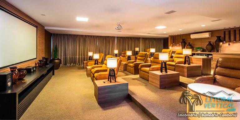 edificio-mirage-residence-balneario-camboriu-praia-brava-itajai-pba425-18
