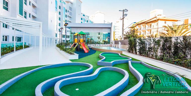 edificio-mirage-residence-balneario-camboriu-praia-brava-itajai-pba425-19