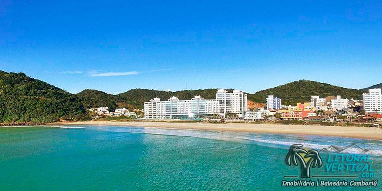 edificio-mirage-residence-balneario-camboriu-praia-brava-itajai-pba425-2