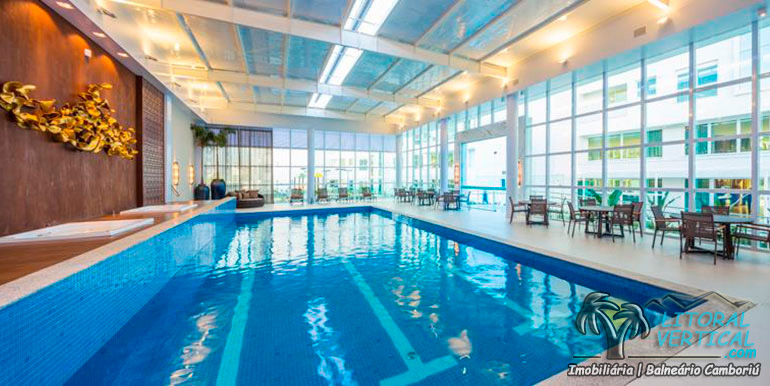 edificio-mirage-residence-balneario-camboriu-praia-brava-itajai-pba425-20