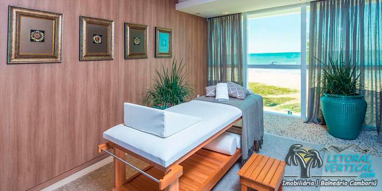 edificio-mirage-residence-balneario-camboriu-praia-brava-itajai-pba425-21