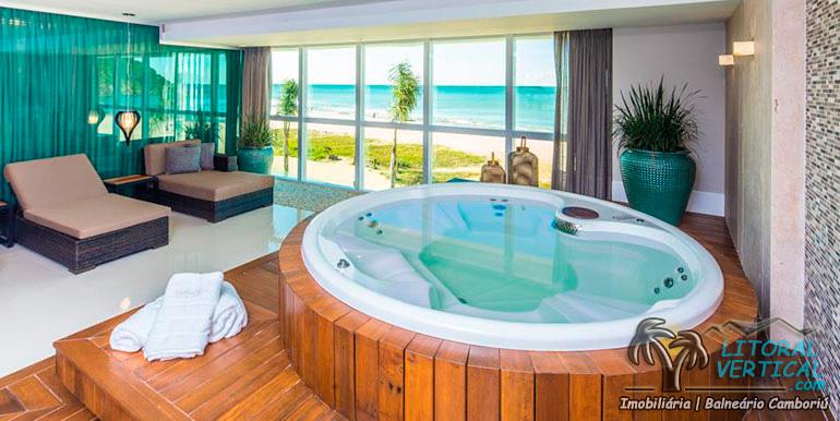 edificio-mirage-residence-balneario-camboriu-praia-brava-itajai-pba425-22