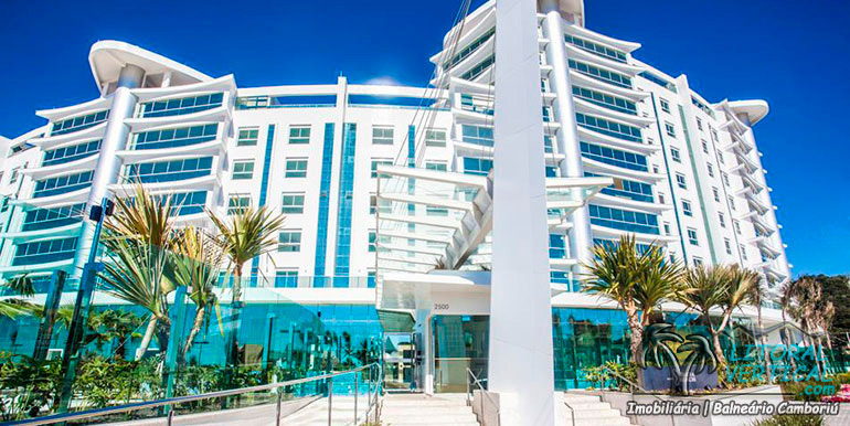 edificio-mirage-residence-balneario-camboriu-praia-brava-itajai-pba425-3