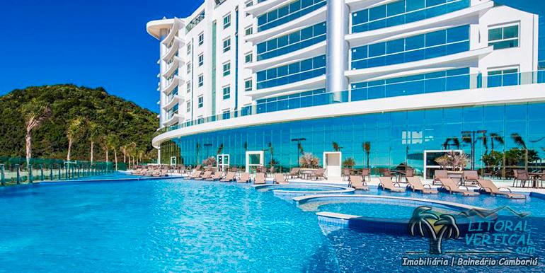 edificio-mirage-residence-balneario-camboriu-praia-brava-itajai-pba425-4