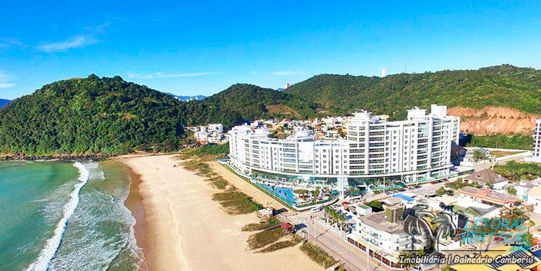 edificio-mirage-residence-balneario-camboriu-praia-brava-itajai-pba425-5