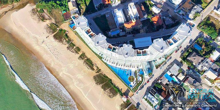 edificio-mirage-residence-balneario-camboriu-praia-brava-itajai-pba425-6