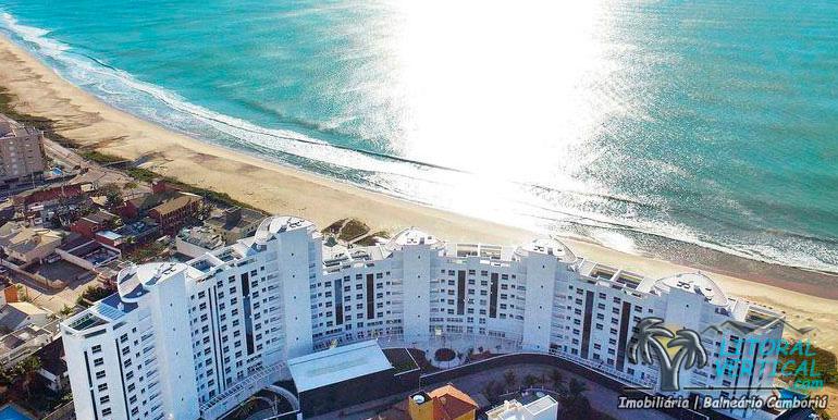 edificio-mirage-residence-balneario-camboriu-praia-brava-itajai-pba425-7