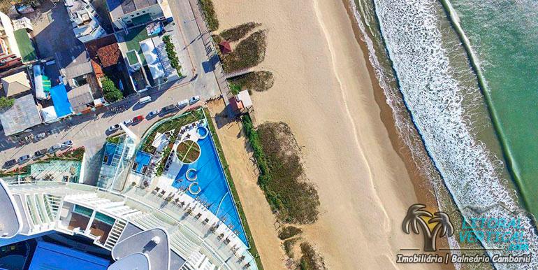 edificio-mirage-residence-balneario-camboriu-praia-brava-itajai-pba425-8