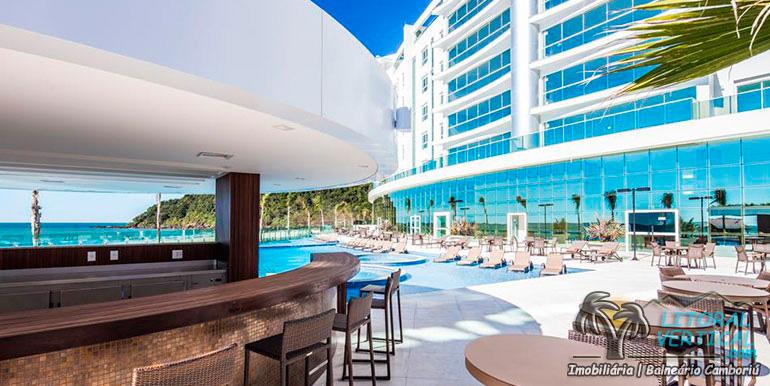 edificio-mirage-residence-balneario-camboriu-praia-brava-itajai-pba425-9