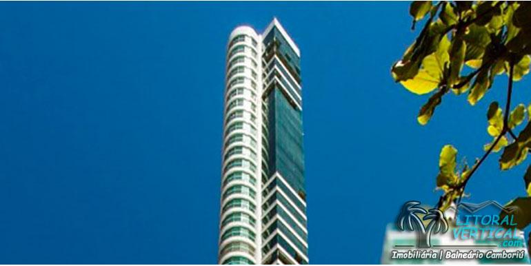 edificio-ocean-palace-balneario-camboriu-fma425-1