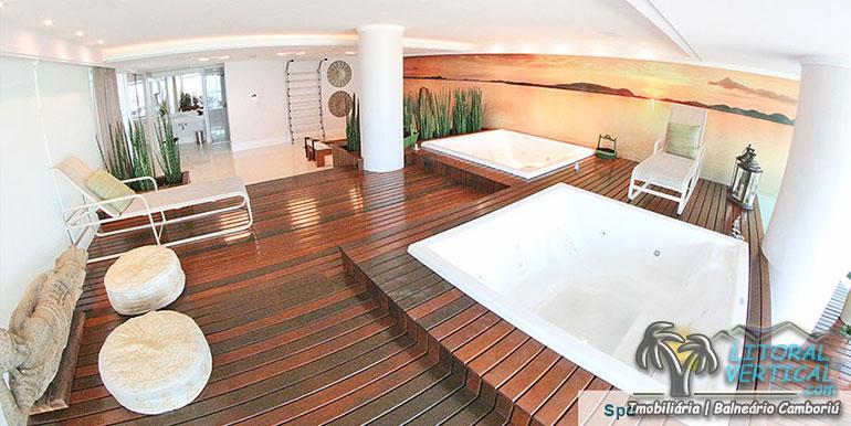 edificio-ocean-palace-balneario-camboriu-fma425-18