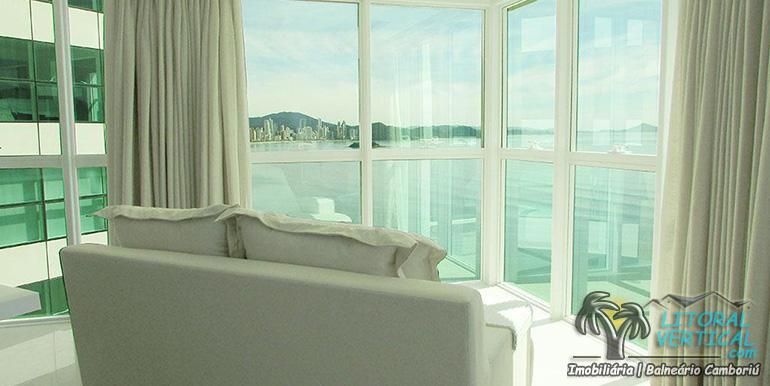 edificio-ocean-palace-balneario-camboriu-fma425-2