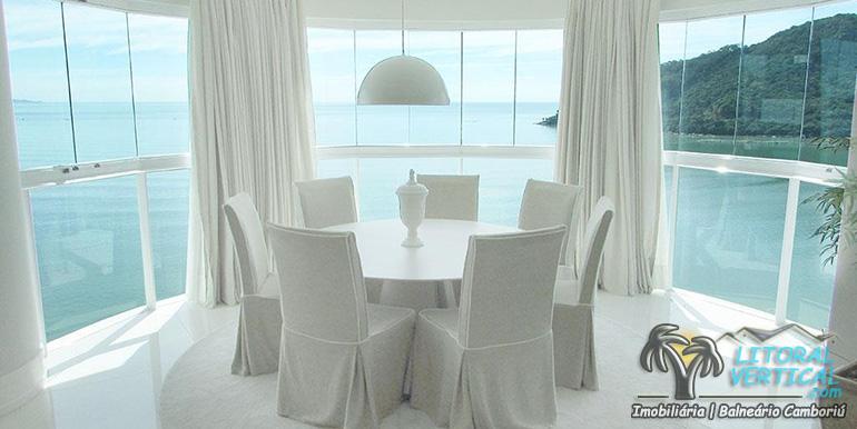 edificio-ocean-palace-balneario-camboriu-fma425-4