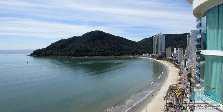 edificio-ocean-palace-balneario-camboriu-fma425-5