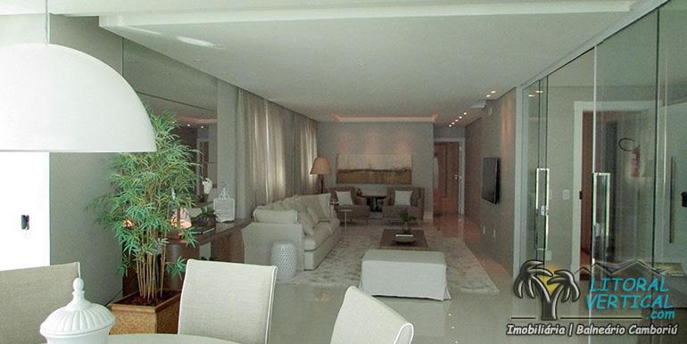 edificio-ocean-palace-balneario-camboriu-fma425-8