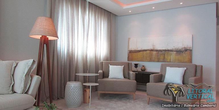 edificio-ocean-palace-balneario-camboriu-fma425-9