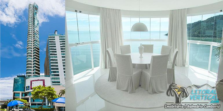 edificio-ocean-palace-balneario-camboriu-fma425-principal