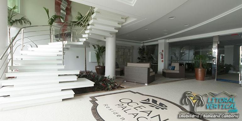 edificio-ocean-palace-balneario-camboriu-fma432-13