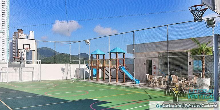 edificio-ocean-palace-balneario-camboriu-fma432-18