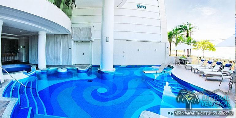 edificio-ocean-palace-balneario-camboriu-fma432-2