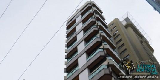 Edifício Oscar Bremer