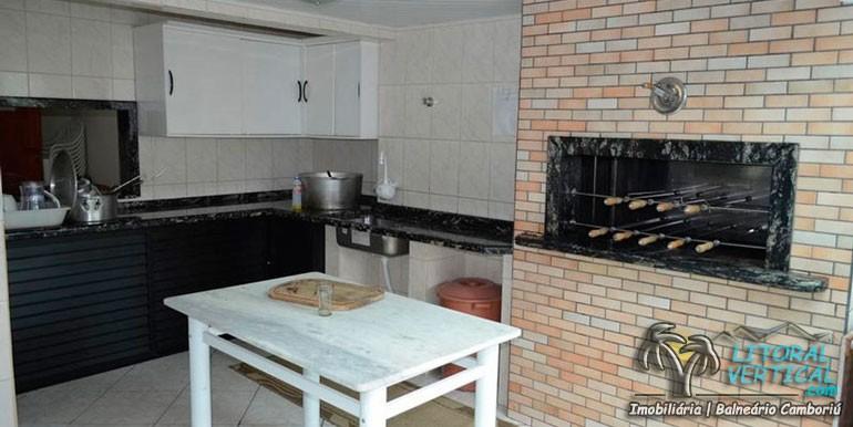 edificio-oscar-bremer-balneario-camboriu-qma362-11