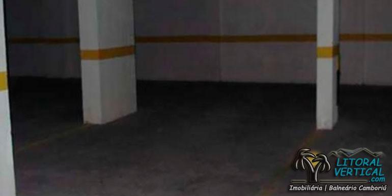 edificio-oscar-bremer-balneario-camboriu-qma362-19