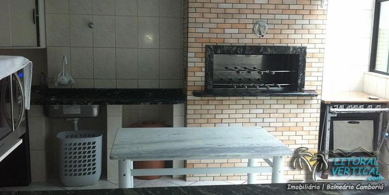 edificio-oscar-bremer-balneario-camboriu-qma362-9