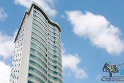 Edifício Porto Da Barra