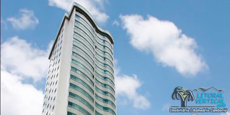 edificio-porto-da-barra-balneario-camboriu-tqa322-1