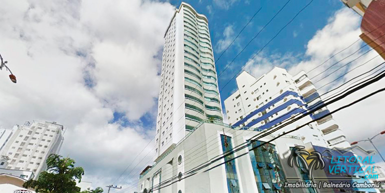 edificio-porto-da-barra-balneario-camboriu-tqa328-1