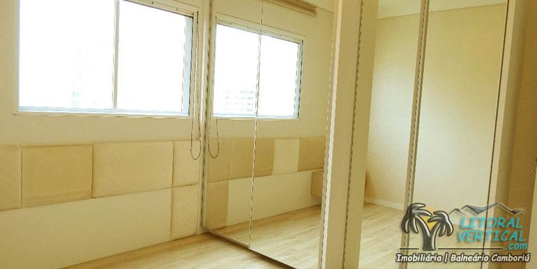 edificio-porto-da-barra-balneario-camboriu-tqa328-10