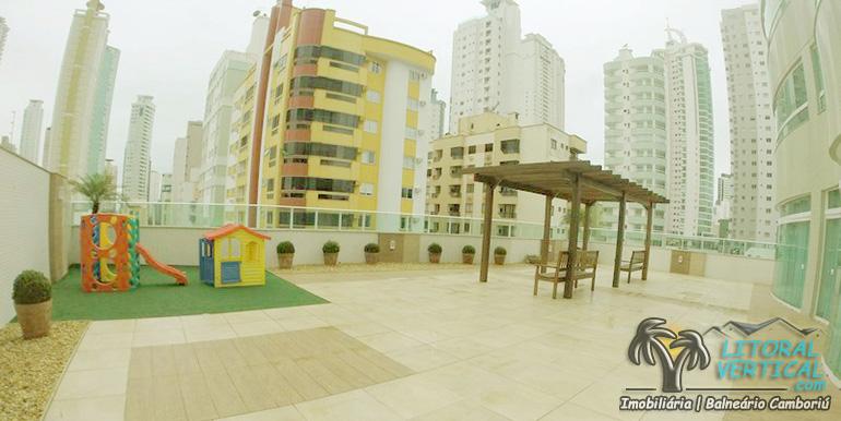 edificio-porto-da-barra-balneario-camboriu-tqa328-17