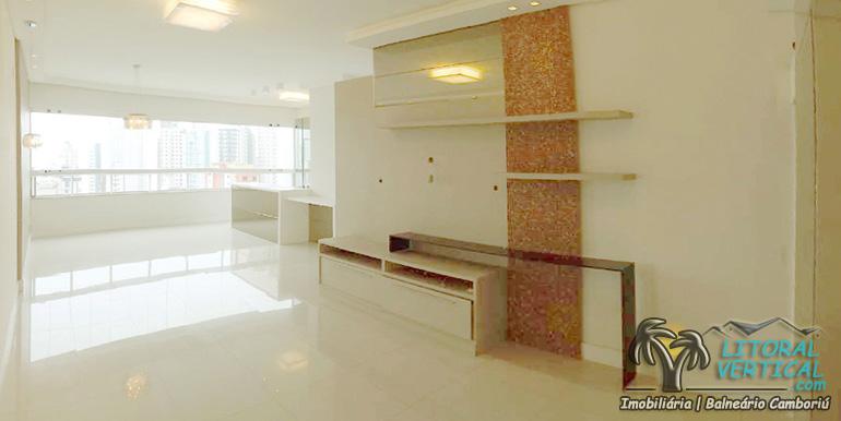edificio-porto-da-barra-balneario-camboriu-tqa328-3